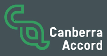 Logo CanberraAcord