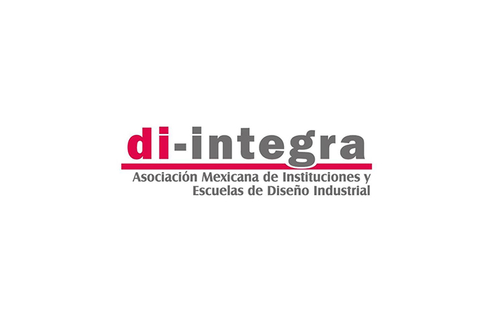 Logotipo de DI.Integra